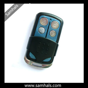 Samhals Sh-Qd198 Face to Face Copy High Quality Wireless Remote Control Duplicator pictures & photos