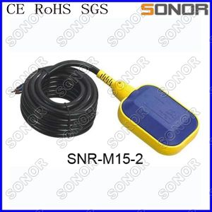 Float Switch (SNR-M15-02)