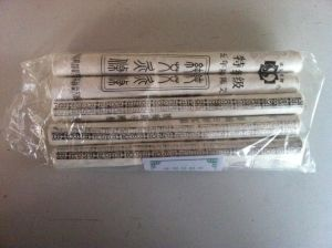 Top Quality Moxa Roll (Pure Moxa Roll) 30: 1 pictures & photos