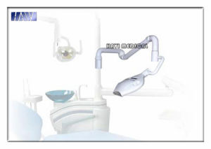 LED Cold Light Bleaching System Teeth Whitening Accelerator pictures & photos