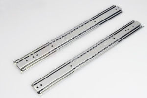 Heavy Duty Drawer Slide Hardware pictures & photos