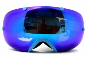 Sporty Eyewear (SNOW-2303) pictures & photos