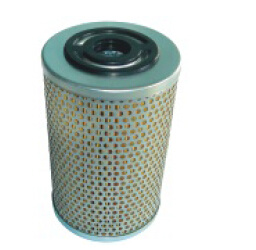 High Quality Auto Oil Filter for Benz (H932-4X) pictures & photos