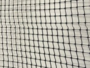 Shade Net with PP and PE pictures & photos