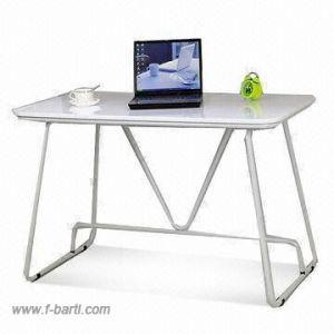 Computer Desk (FC-C016)