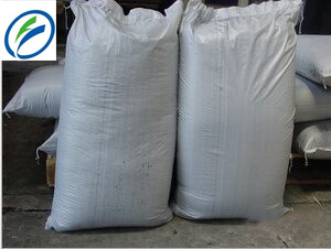 High Efficiency 100mesh Rubber Materials Rubber Powder,