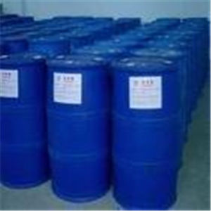 Agriculture Direct Used in Ammonium Thiosulfate 98% pictures & photos