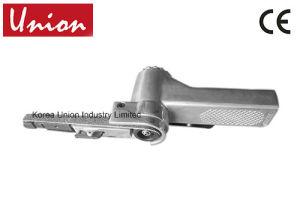 Long Reach Air Pneumatic Belt Sander 10*330mm pictures & photos