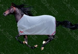Horse Summer Blanket