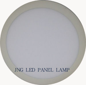 Jng LED ceiling Metal Panel Light Illuminator/Floodlight pictures & photos