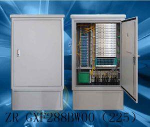 Fiber Optic Splice Cabinets Gxf288bw00 (225)