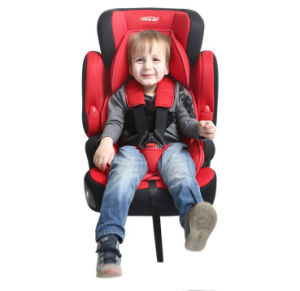 Kids Car Safety Seat pictures & photos