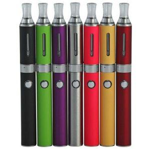 2014 Top Sale Mt3 E Cig, E Cigarette, Electronic Cigarette (Evod)
