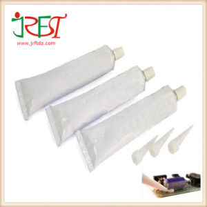 Single Component Silicone Encapsulant Adhesive for LED / Circuit Board pictures & photos
