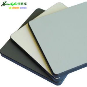 Competive Price 2mm to 25mm Compact Laminate Panels From China Factory pictures & photos
