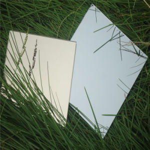 Buy Mirrors, Daily Mirrors, Large Bathroom Mirrors pictures & photos
