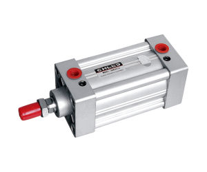 Standard Cylinder (SU32X25) pictures & photos