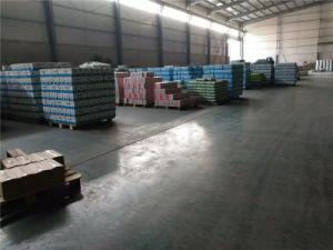 25-30kg Bulk Black/Galvanized Drywall Screw pictures & photos