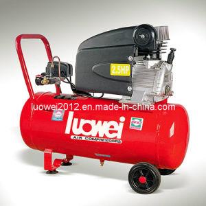 Direct Drive Air Compressor (LW-3006)