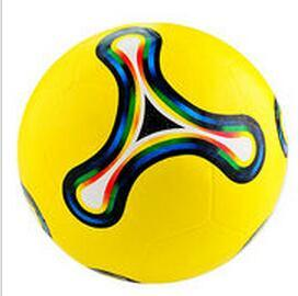 Rubber Soccerball for Promotion pictures & photos