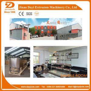 Artifical Rice Extruder Jinan Dayi Extrusion Machinery pictures & photos