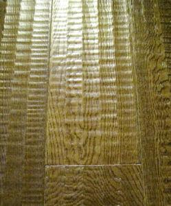 Oak Engineered Flooring (S-SJ0519)