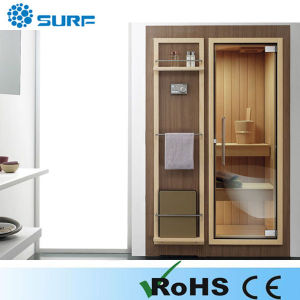 china portable 1 person home used mini wooden finland sauna sf1f003 3 china home mini sauna. Black Bedroom Furniture Sets. Home Design Ideas