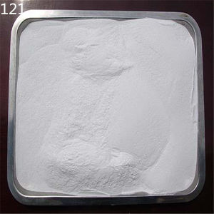 High Quality Podwer Sodium Acetate Trihydrate pictures & photos