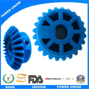 PP Bevel Transmission Gear for Reducer pictures & photos