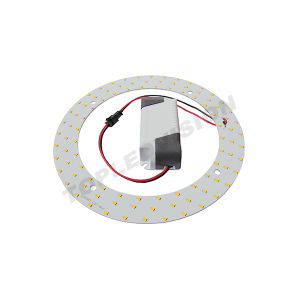LED Circle Light 18W pictures & photos