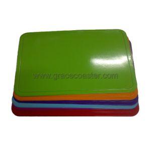 Soft PVC Mat