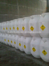 Sodium Dichloroisocyanurate SDIC for Water Disinfectant pictures & photos