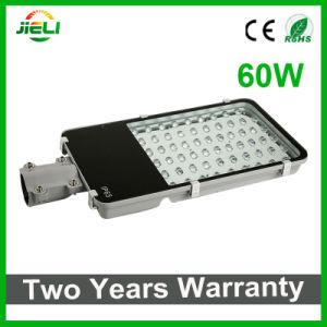 Popular Style Outdoor 60W AC85-265V LED Steet Light pictures & photos