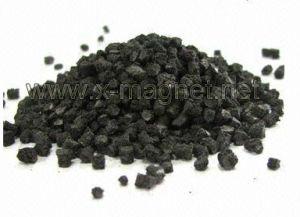Samarium Cobalt Compound Magnetic Materials pictures & photos