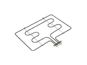 Oven Heating Element Het-01/Oven Parts/Stove Parts/Gas Spare Parts pictures & photos
