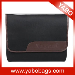 Laptop Case, Neoprene Laptop Case (LS1206)