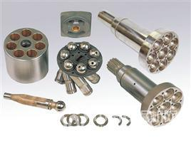Spare Parts for XCMG Excavators pictures & photos