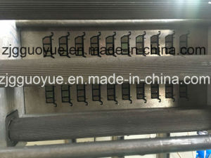 Thermal Break Strip Extrusion Machine pictures & photos