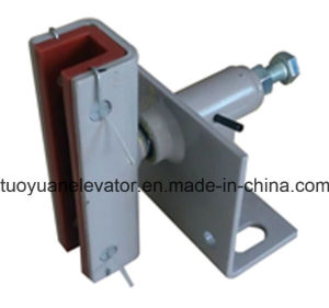 Guide Shoes for Elevator Parts (TY-GSK45) pictures & photos