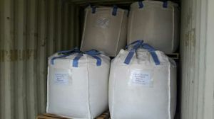 Jumbo Bag Bentonite Cat Litter Pet Litter pictures & photos