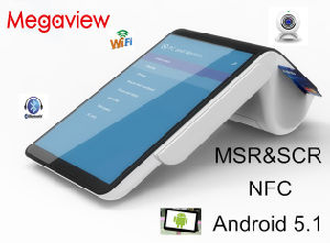 How To Make An Invoice In Google Docs China Pda W Touchscreen Wifi G  Nfc Mm Thermal Receipt  Proforma Invoice Meaning In English Word with Invoice Finance Factoring Excel Pda W Touchscreen Wifi G  Nfc Mm Thermal Receipt Printer Template For An Invoice Word