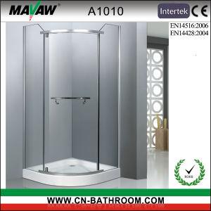 Shower Enclosure (A1010)