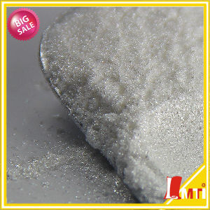 Crystal Silver Wholesale Wholesale Mica Powder pictures & photos