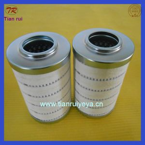 Industrial Hydraulic Filter Replacement Hc9100fks4h pictures & photos