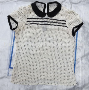Summer Used Clothes for Ladies, Men, Children Wholesale Best Quality Used Clothing pictures & photos