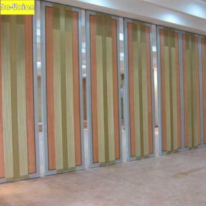 Room Partitions, Movable Partitions for Hotel