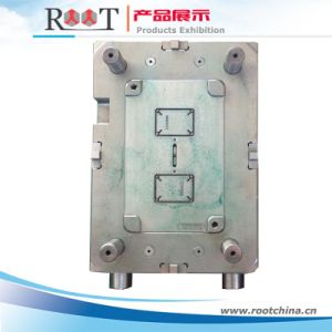 Electronic Parts Plastic Injection Mold