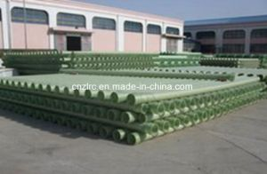 FRP Cable Protection Pipe High Quality pictures & photos