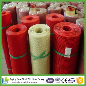 New Product Free Sample Cheap Fiberglass Mesh for Sale pictures & photos