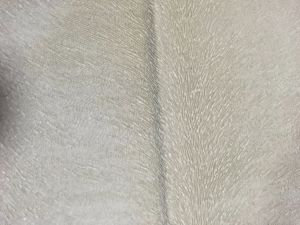 Sprayed Flocked Fabric for Sofa/Flocking Fabric (J024) pictures & photos
